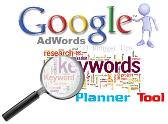 Image result for google keyword